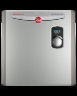 Rheem RTEX-24 Electric Tankless Water Heater