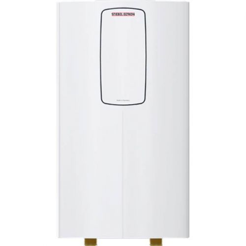 Stiebel Eltron DHC 3-1 Classic Instant Tankless Electric Water Heater (202646)