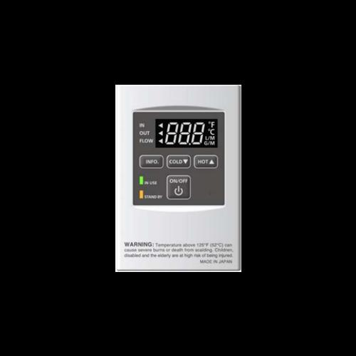 Takagi TM-RE40 Remote Temperature Controller