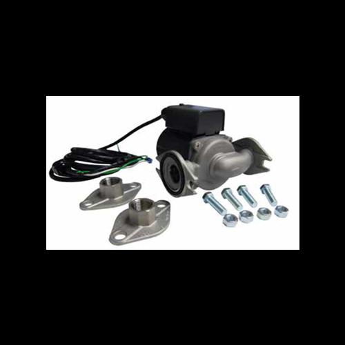 Rheem Recirculation Pump Kit AP17920