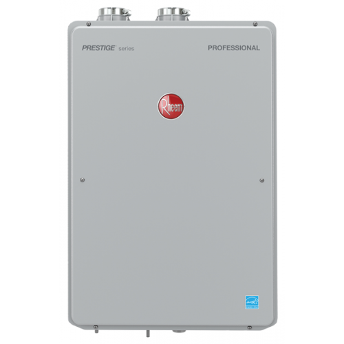 Rheem RTGH-90-DVLN-2 Indoor Tankless Water Heater