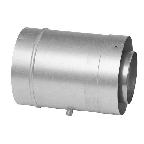 Rheem RTG20151S Condensate Drain for 3/5 Inch Concentric Vent