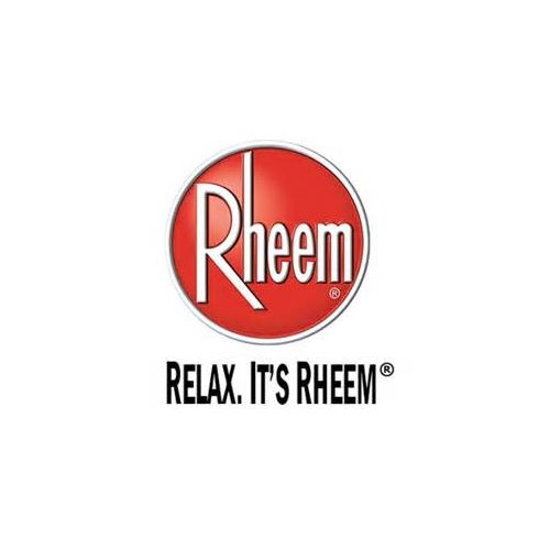 Rheem On Demand Activation Kit SP20941