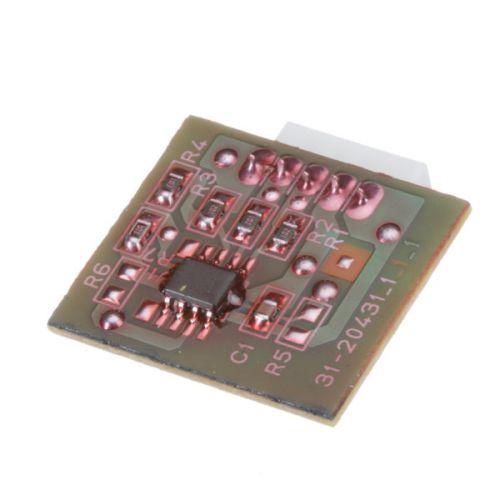 Rheem RTG20314D RTGH-84XLP-2 Commercial Conversion Kit