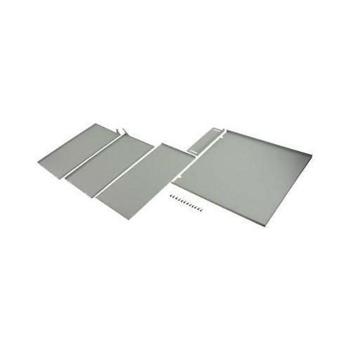 Rheem RTG20227 Pipe Cover for High Efficiency Tankless Heater