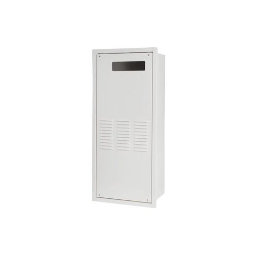 Takagi RB-03-1 Tankless Water Heater Recess Box (100266729)