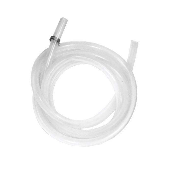 Rtg20150a Silicone Condensate Drain Tube Kit