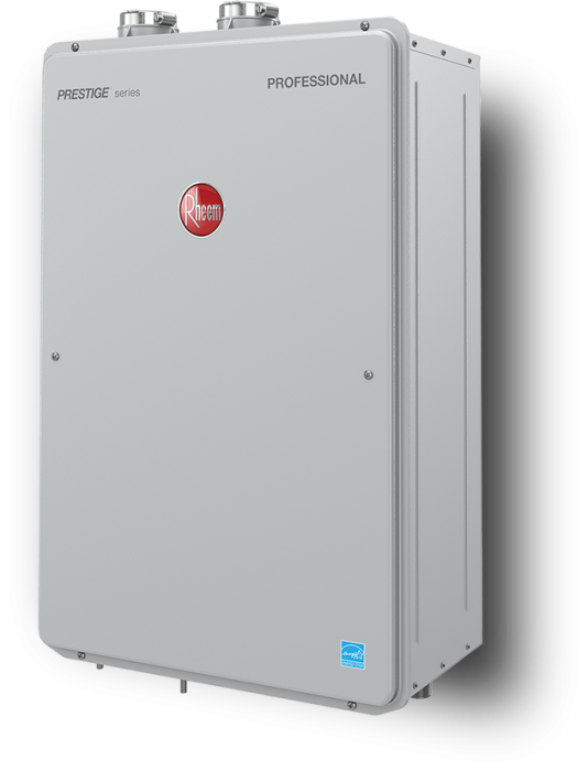 Rheem RTGH-95DVLP-2 Propane Condensing Tankless Water Heater on natural gas space heater prices home, rheem high efficiency water heaters, peerless mobile home, hot water heater mobile home, rheem hot water heaters, small natural gas heater in home, rheem water heating units, rheem hot water tanks, rheem water heaters electric, rheem 30 gal water heater model modular home, electric heating for mobile home, gas water heater mobile home, gas hot water for mobile home, whirlpool water heater mobile home, home mobile home, 30 gallon electric water heater mobile home, heaters for home, 40 gallon electric water heater mobile home, on-demand water heater home, instant water heater mobile home,