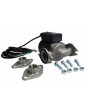 Rheem Recirculation Pump Kit AP17920