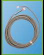 RTG20040 EZ-Link 2 Unit Manifold Control Cable
