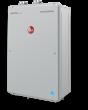 Rheem RTGH-95DVLP-2 Propane Condensing Tankless Water Heater