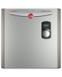 Rheem RTEX-24 Electric Tankless Water Heater