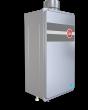 Rheem RTG-70DVLN-1 Indoor Natural Gas Tankless Water Heater