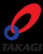 Takagi 4