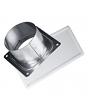 Takagi Direct Vent Conversion Kit 9007667005